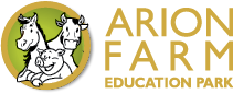 Logo - Arion Farm Park