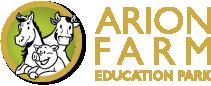 Logo - Arion Farm Park
